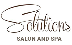 RevitaLash is now at Solutions!