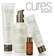 cures by avance