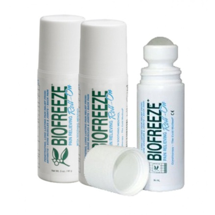 http://www.physiomedical.co.uk/image/cache/data/biofreeze/biofreeze_rollon-triple-750x750.jpg